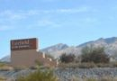 Homes for Sale in Fairfield in the Foothills Tucson, Arizona